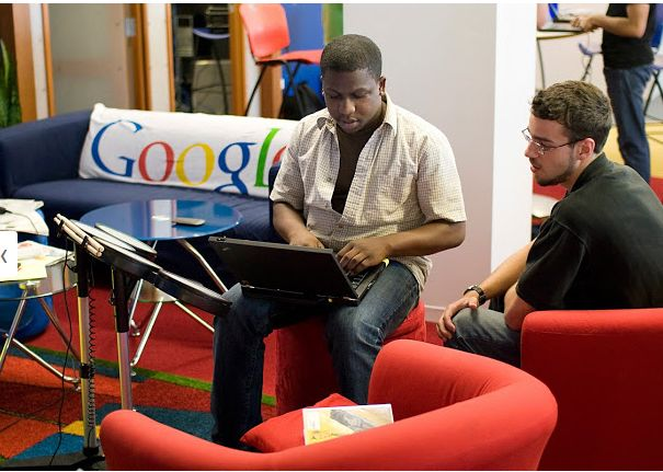 google-resultats-premier-trimestre-2014