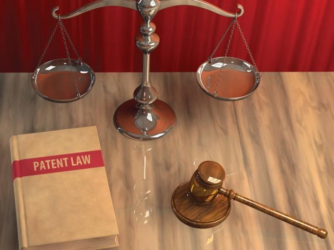 google-samsung-brevets