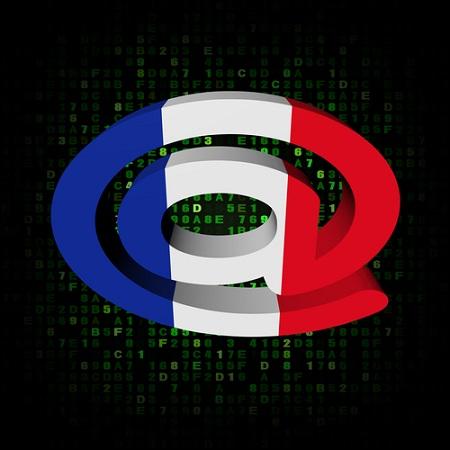 google-scan-mail-france