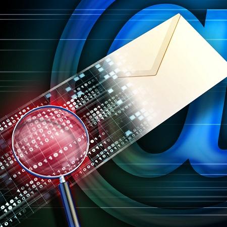 google-gmail-scan-mail