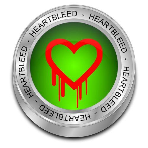 heartbleed-menaces-attaques-piratage-openssl