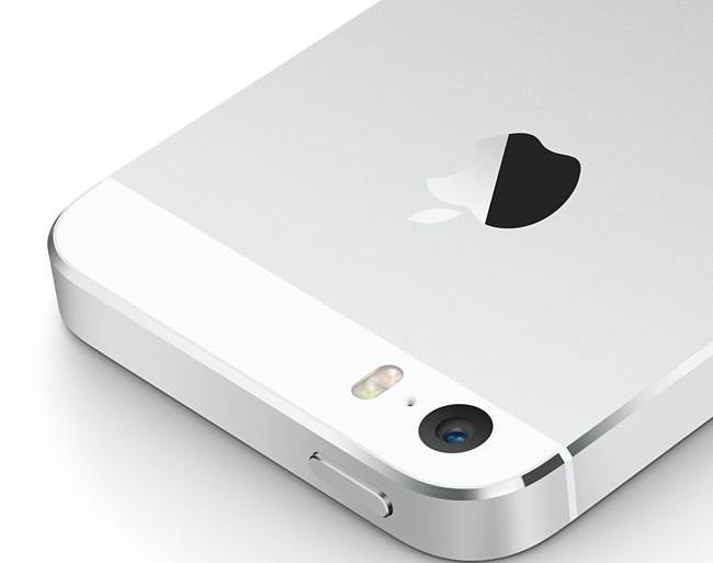 iphone-5-defaut-bouton-marche-arret