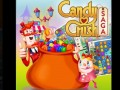 king-candy-crush-saga-tencent-chine