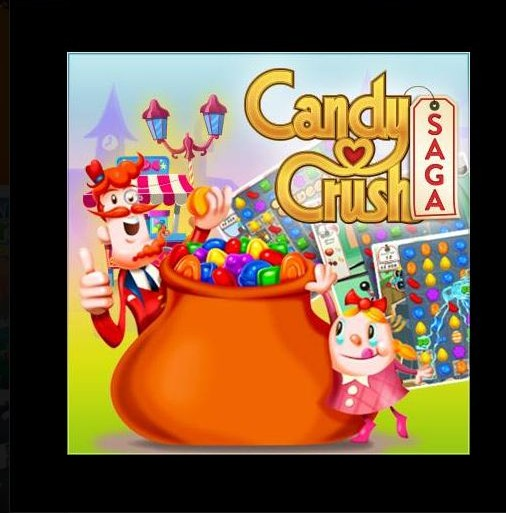 king-candy-crush-saga-tencent-chine