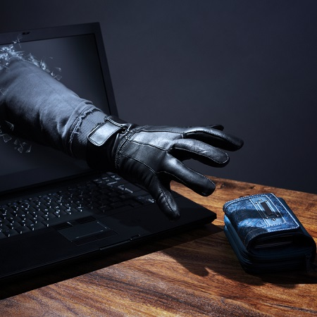 lacie-piratage