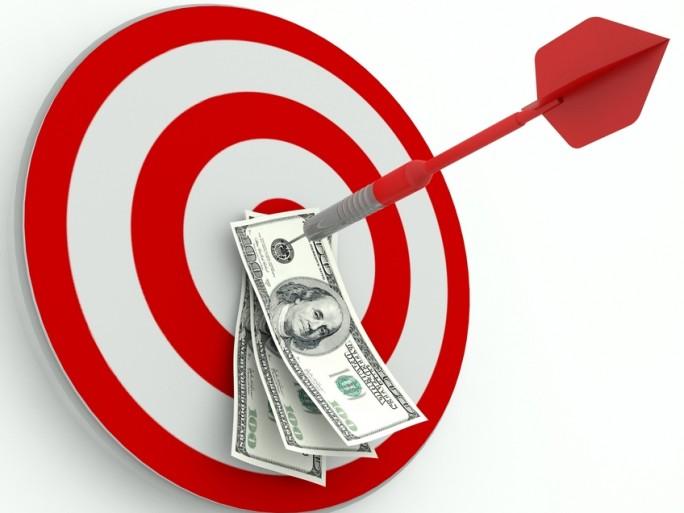 levee-fonds-tapvalue
