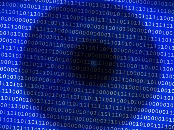 linkedin-cyber-surveillance