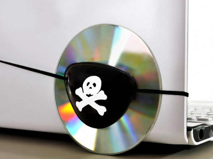 logiciels-pirates-bsa