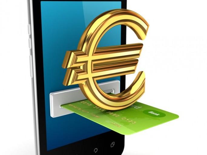 m-paiement-europe-expertise