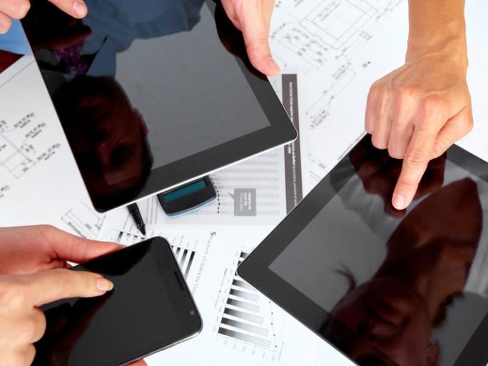 marche-tablettes-t1-2014