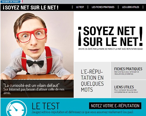 mairie-paris-twitter-ereputation