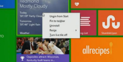 menu-contextuel-windows-8-1