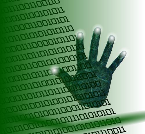 microsoft-internet-explorer-faille-securite