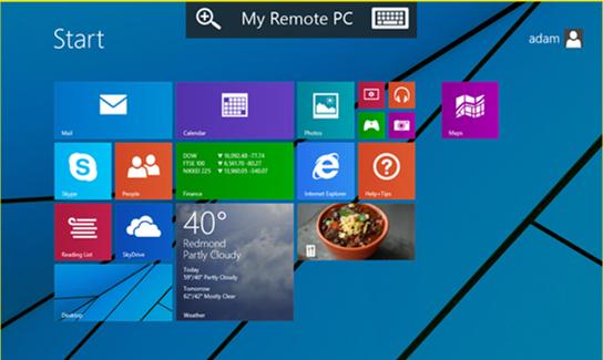microsoft-remote-desktop-app