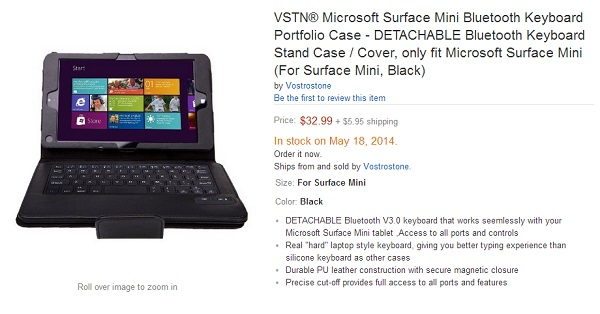 microsoft-surface-mini-vostrostone