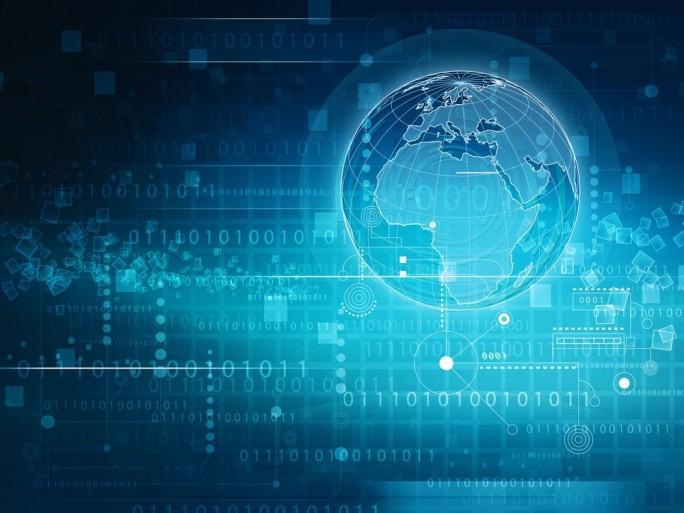 netmundial-forum-internet-multilateral
