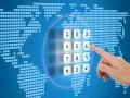 netmundial-gouvernance-internet