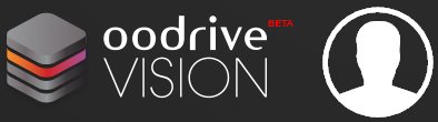 oodrive-vision