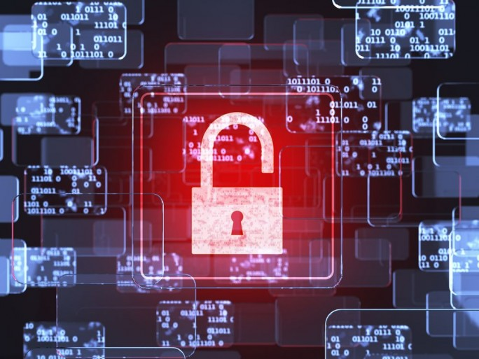 open-data-protection-donnees-personnelles