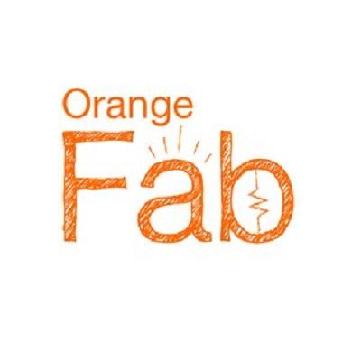 orange-fab-france