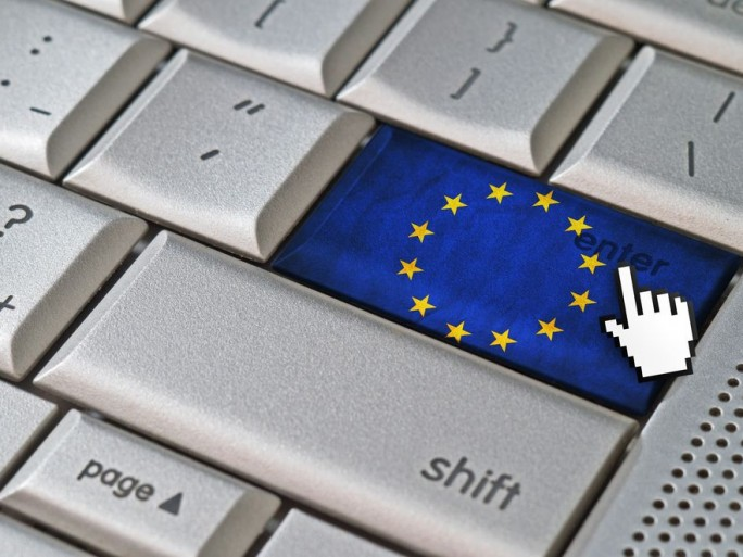 parlement-europeen-neutralite-internet