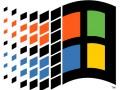 patch-tuesday-windows-xp