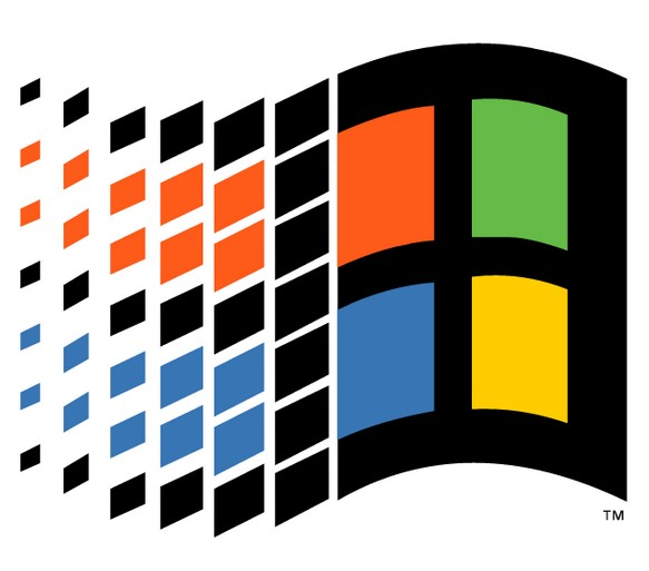 patch-tuesday-windows-xp