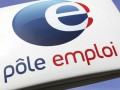 pole-emploi-informaticiens-chomage