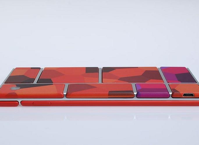 project-ara-google-smartphone-modulable
