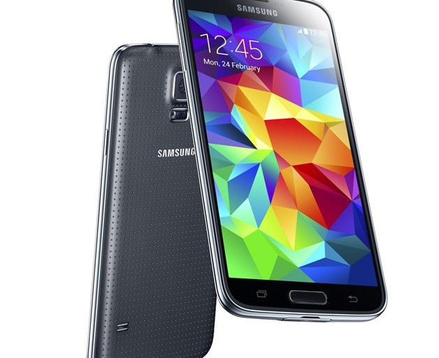 samsung-galaxy-s5-operateurs