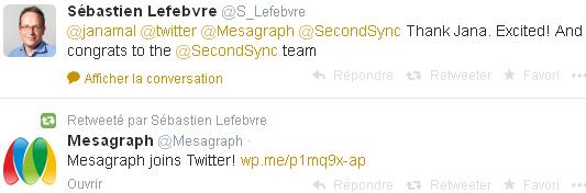 secondsync-mesagraph-twitter