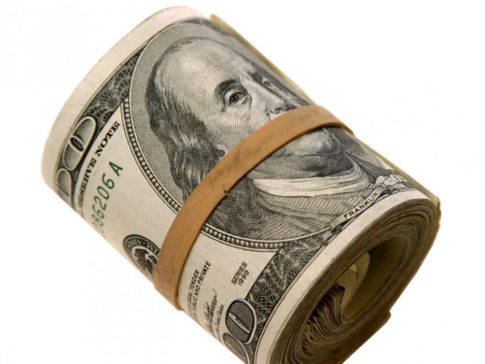 securiser-firefxo-10000-dollars