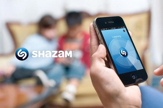 shazam-ios-7-siri-apple