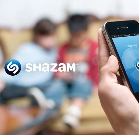 shazam-siri-une