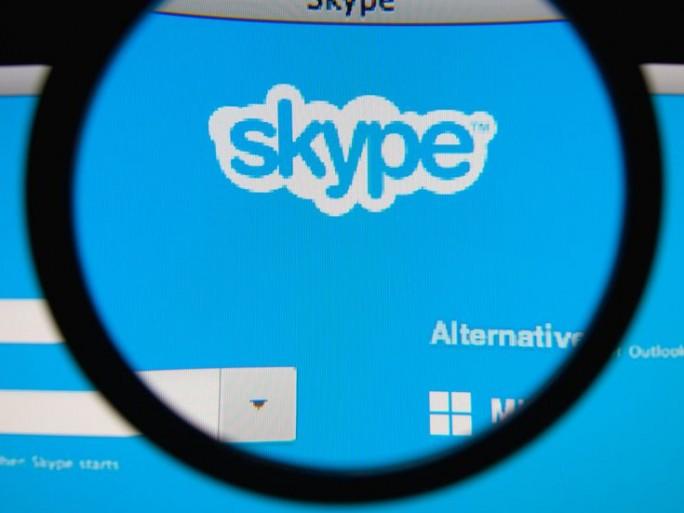 skype-modele-economique-premium