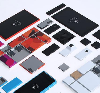 smartphone-projet-ara