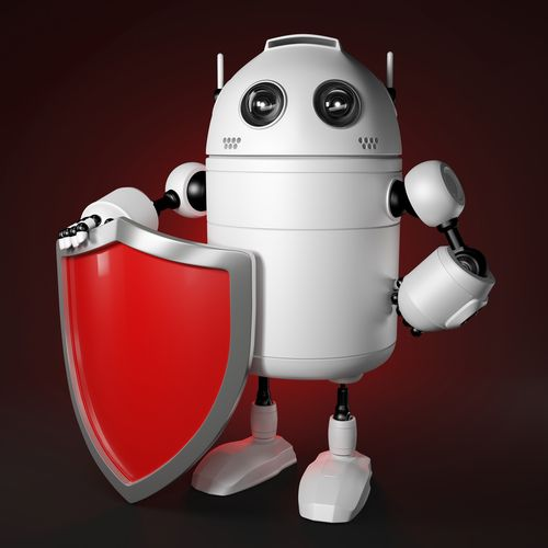 sophos-expertise-securite-mobile-android