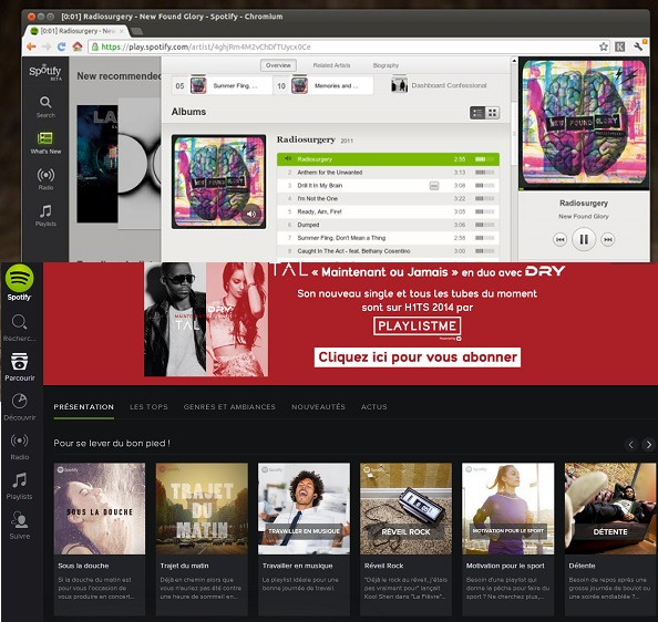 spotify-nouvelle-version