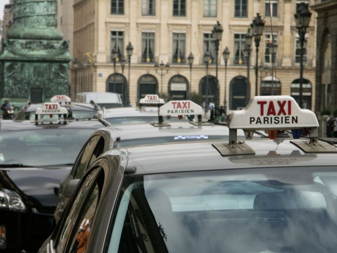 taxis-vs-vtc-rapport-thevenoud