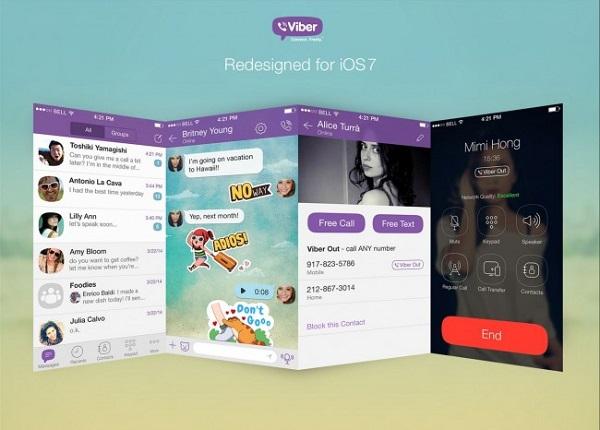 viber-ios7-blackberry-faille-sécurité
