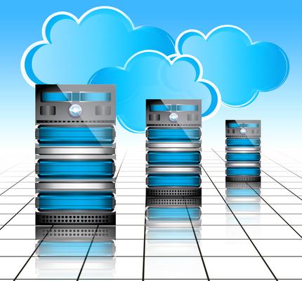 vmware-restauration-cloud-hybride