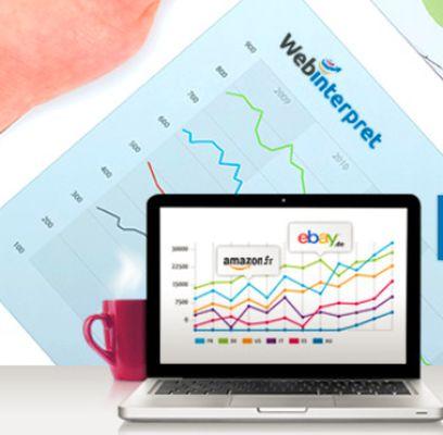 webinterpret-levee-fonds