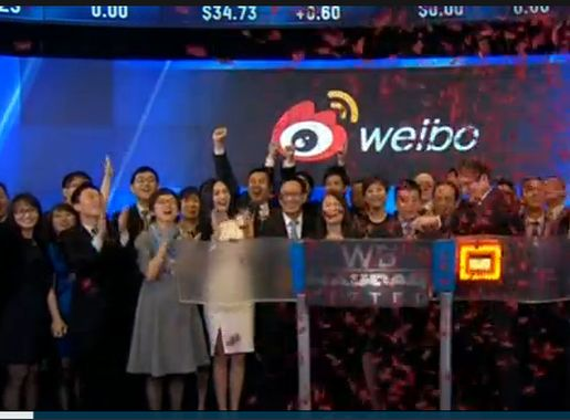 weibo-introduction-bourse-nasdaq