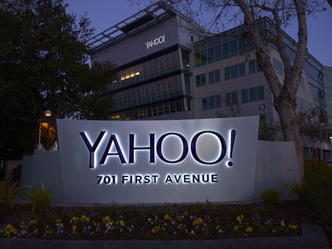 yahoo-resultats-financiers