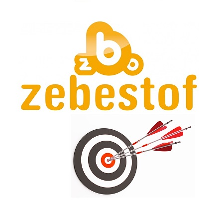 zebestof-offre-retargeting-publicite