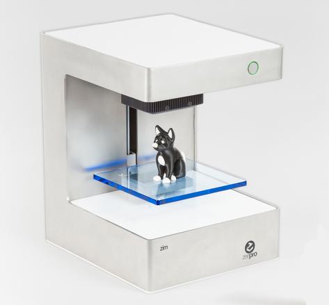 zeepro-zim-imprimante-3d