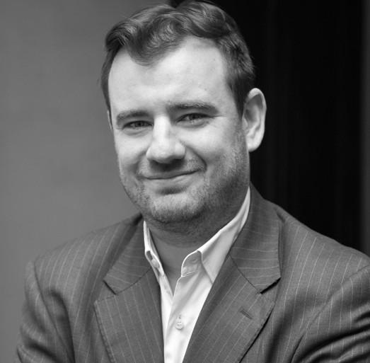 Emmanuel Brunet - Eulerian Technologies
