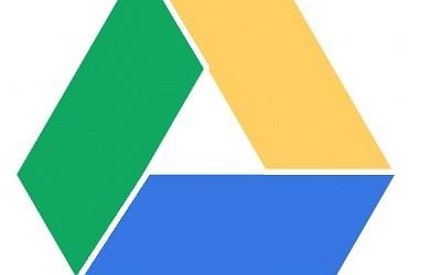 Google-Drive-app-separee