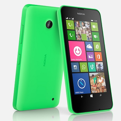 Nokia-Lumia-630-une