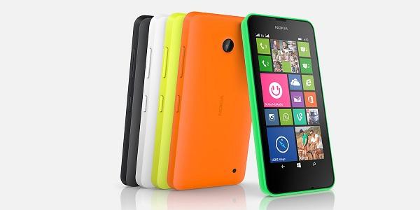 Nokia-Lumia-630-microsoft
